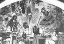 Kultband från Saltsjöbaden fyller 50 år