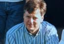 Minnesord Jan Erik Englén- Han trodde på sina anställda
